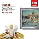 George Frideric Handel Water Music