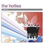 The Hollies HMV Easy: The Hollies Collection