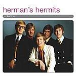 Herman's Hermits HMV Easy: Herman's Hermits - The Collection