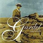 Carlos Gardel Caminito (Single)