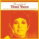 Timi Yuro The Very Best Of Timi Yuro
