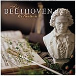 Ludwig Van Beethoven The Beethoven Collection
