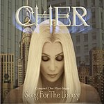 Cher Song For The Lonely (Maxi-Single)