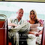 Artful Dodger Twentyfourseven (Single)