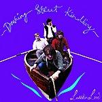 Larrikin Love Downing Street Kindling (Single)