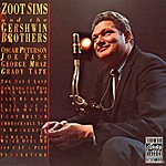 Zoot Sims Zoot Sims And The Gershwin Brothers (Remastered)