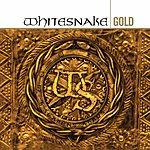 Whitesnake Gold
