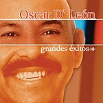 Oscar D'León Grandes Exitos