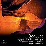 Sir Roger Norrington Symphonie Fantastique, Op.14