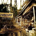 Dark New Day Follow The Sun Down (Single)