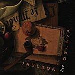 Jablkon Oslava (Live)