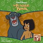 Alan Smithee Disney Storyteller Series: The Jungle Book