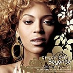 Beyoncé Check On It (Single)
