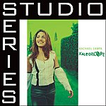 Rachael Lampa Studio Series: No Greater Love (4-Track Maxi-Single)