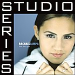 Rachael Lampa Studio Series: My Father's Heart (4-Track Maxi-Single)