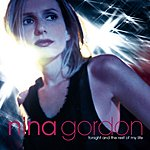 Nina Gordon Tonight And The Rest Of My Life (Bonus Tracks)