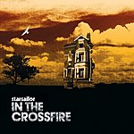 Starsailor In The Crossfire EP