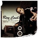 Ray Cash C.O.D.: Cash On Delivery (Edited)