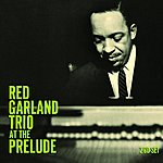 Red Garland Trio At The Prelude (Live)