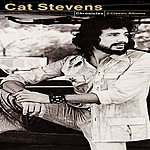 Cat Stevens Chronicles