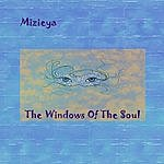 Mizieya The Windows Of The Soul