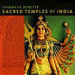 Chinmaya Dunster Sacred Temples Of India