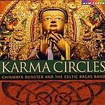 Chinmaya Dunster Karma Circles