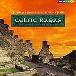 Chinmaya Dunster Celtic Ragas