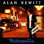 Alan Hewitt Metropolis