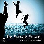 The Swingle Singers A Capella Amadeus