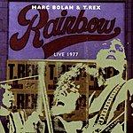 Marc Bolan Live 1977