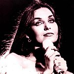 Crystal Gayle The Collection