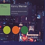 Kenny Werner Form & Fantasy
