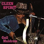 Gail Muldrow Cleen Sprit