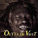 Horace Andy Outta De Vault