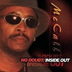 McCall No Doubt/Inside Out