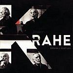 Javier Krahe Cábalas Y Cicatrices