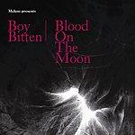 Mekon Boy Bitten/Blood On The Moon