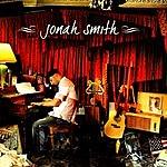 Jonah Smith Jonah Smith