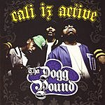 Tha Dogg Pound Cali Iz Active (Edited)