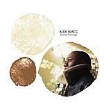 Aloe Blacc Shine Through