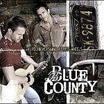 Blue Country Firecrackers & Ferriswheels (Single)