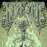 The Hope Conspiracy Hang Your Cross EP