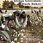Stefan Grossman Northern Skies, Southern Blues