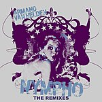 Armand Van Helden Nympho (The Remixes)