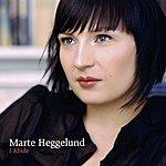 Marte Heggelund I Abide