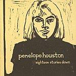 Penelope Houston Eighteen Stories Down