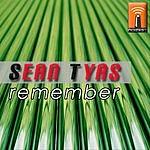 Sean Tyas Remember