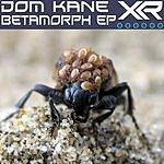 Dom Kane Betamorph EP