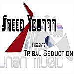 The Southern Brothers Quartet Saeed Younan (Tribal Seduction)